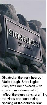 http://www.stoneleigh.co.nz/ - Stoneleigh - Tasting Notes On Australian & New Zealand wines