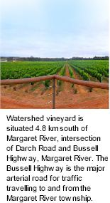 http://www.watershedwines.com.au/ - Watershed - Tasting Notes On Australian & New Zealand wines