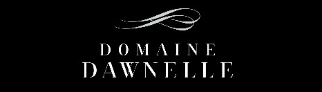 https://www.domainedawnelle.com/ - Domaine Dawnelle - Tasting Notes On Australian & New Zealand wines