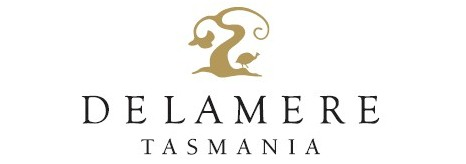 http://www.delamerevineyards.com.au/ - Delamere - Tasting Notes On Australian & New Zealand wines