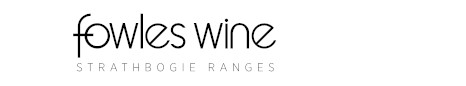 https://www.fowleswine.com/ - Fowles - Tasting Notes On Australian & New Zealand wines