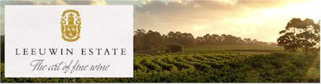 http://www.leeuwinestate.com.au/ - Leeuwin Estate - Tasting Notes On Australian & New Zealand wines