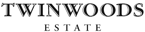 http://www.twinwoodsestate.com/ - Twinwoods - Tasting Notes On Australian & New Zealand wines