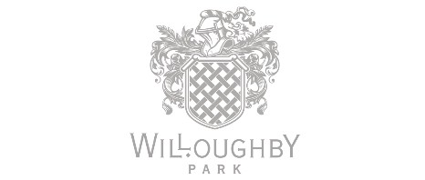 https://www.willoughbypark.com.au/ - Willoughby Park - Tasting Notes On Australian & New Zealand wines