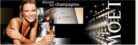 http://www.moet.com/ - Moet Chandon - Tasting Notes On Australian & New Zealand wines