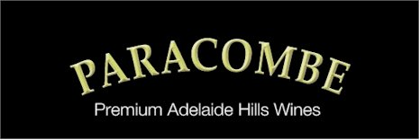 http://www.paracombewines.com/ - Paracombe - Tasting Notes On Australian & New Zealand wines